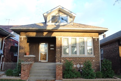 10605 S Avenue F, Chicago, IL 60617 - MLS#: 09795883