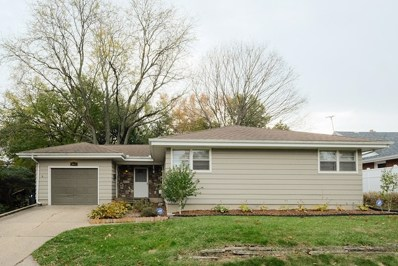 3011 Highcrest Road, Rockford, IL 61107 - #: 09795936