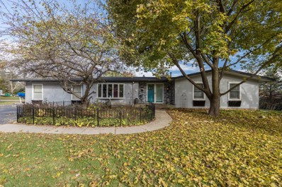 3316 E Crystal Lake Avenue, Crystal Lake, IL 60014 - #: 09796069