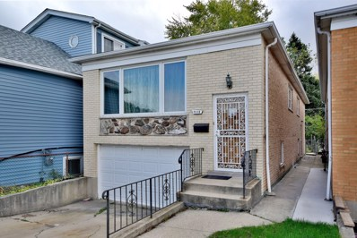 7119 W Devon Avenue, Chicago, IL 60631 - MLS#: 09796358