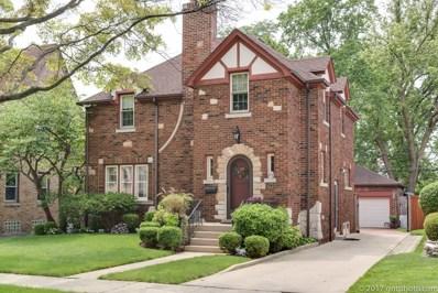 422 S Prospect Avenue, Elmhurst, IL 60126 - #: 09796427