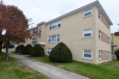 4405 N Mulligan Avenue, Chicago, IL 60630 - MLS#: 09796615