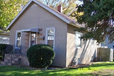 106 4th Street, Lasalle, IL 61301 - MLS#: 09796716