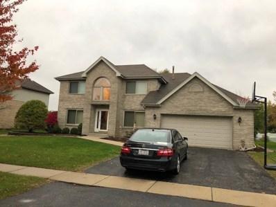 559 W WOODLAWN Road, New Lenox, IL 60451 - MLS#: 09796903