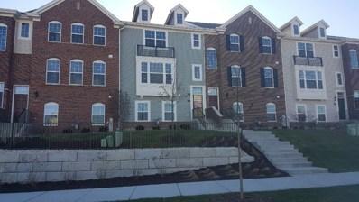 11 Bethel Lot # 35.03 Lane, Schaumburg, IL 60193 - MLS#: 09796913