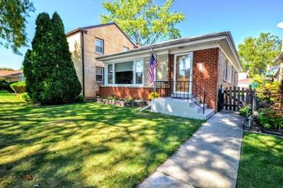 3830 Dobson Street, Skokie, IL 60076 - MLS#: 09797149