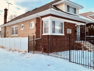 7754 S Constance Avenue, Chicago, IL 60649 - MLS#: 09797201