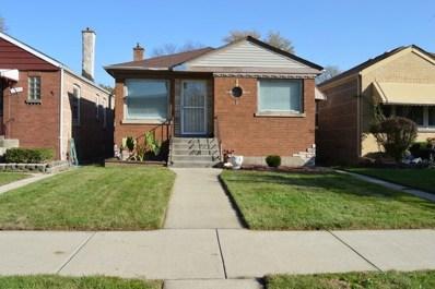 12841 S Union Avenue, Chicago, IL 60628 - MLS#: 09797239