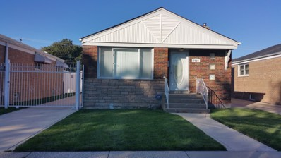 7826 S Kostner Avenue, Chicago, IL 60652 - MLS#: 09797360
