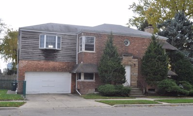1945 N 73rd Avenue, Elmwood Park, IL 60707 - MLS#: 09797655