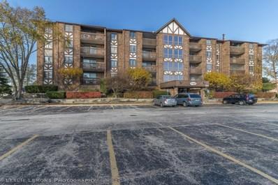 10420 Circle Drive UNIT 11B, Oak Lawn, IL 60453 - MLS#: 09798287