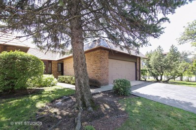 3974 Dundee Road, Northbrook, IL 60062 - MLS#: 09798478