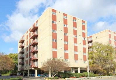 1029 Des Plaines Avenue UNIT D307, Forest Park, IL 60130 - MLS#: 09798679
