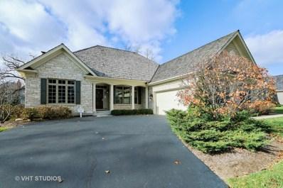 1720 Tall Pine Way, Libertyville, IL 60048 - MLS#: 09798773