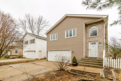 6804 Rose Avenue, Crystal Lake, IL 60014 - #: 09799022