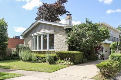5920 Keeney Court, Morton Grove, IL 60053 - MLS#: 09799134