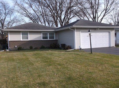 700 S Riverside Drive, Mchenry, IL 60050 - #: 09799433
