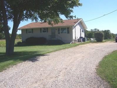 4216 MCCAULEY Road, Woodstock, IL 60098 - #: 09799489
