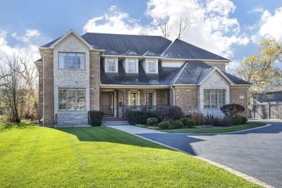 1611 Montgomery Road, Deerfield, IL 60015 - MLS#: 09799784