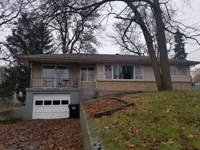 4113 W Crystal Lake Road, Mchenry, IL 60050 - #: 09800049