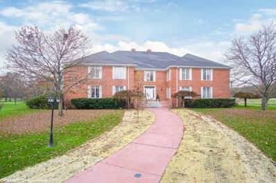 7325 Heritage Court UNIT 2N, Frankfort, IL 60423 - MLS#: 09800770