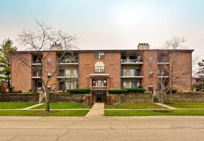 780 Weidner Road UNIT 306, Buffalo Grove, IL 60089 - MLS#: 09800936