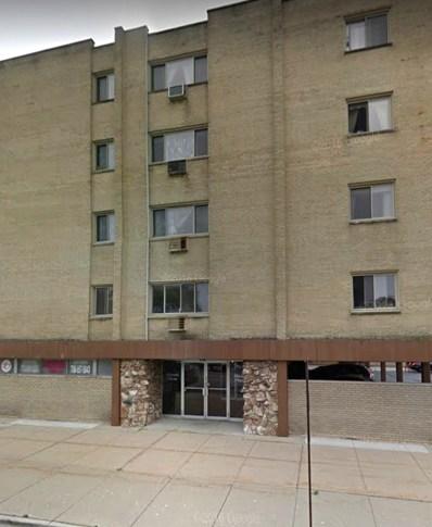 7733 W Belmont Avenue UNIT 505, Elmwood Park, IL 60707 - MLS#: 09801035