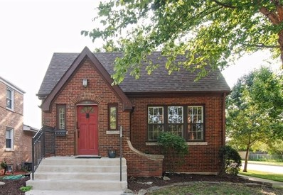 825 Portsmouth Avenue, Westchester, IL 60154 - MLS#: 09801153