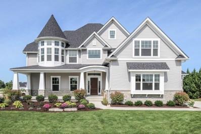 12154 S SINCLAIR Drive, Plainfield, IL 60585 - MLS#: 09801645