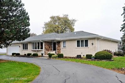 380 Cardinal Drive, Bloomingdale, IL 60108 - MLS#: 09801802