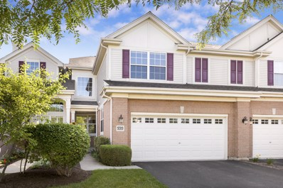 939 Winners Cup Court, Naperville, IL 60565 - MLS#: 09802069
