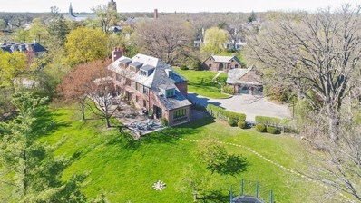 3 Golf Lane, Winnetka, IL 60093 - MLS#: 09802222