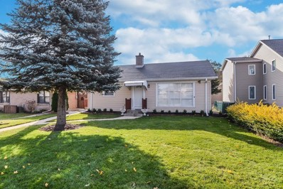 7007 CHURCH Street, Morton Grove, IL 60053 - MLS#: 09802223