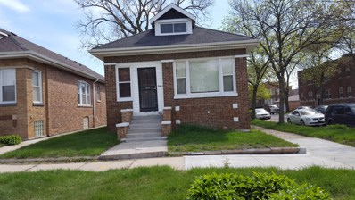 7359 S Michigan Avenue, Chicago, IL 60619 - MLS#: 09802539