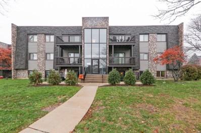 1464 Stonebridge Circle UNIT E4, Wheaton, IL 60189 - MLS#: 09802931