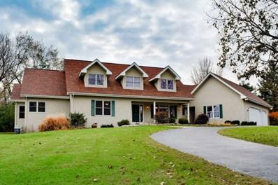 7131 FOXFIRE Drive, Crystal Lake, IL 60012 - #: 09803079