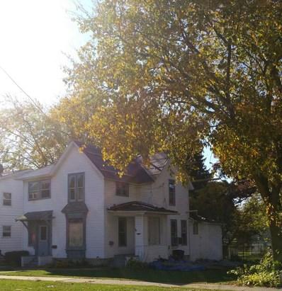 314-16  Moseley Street, Elgin, IL 60123 - MLS#: 09803113