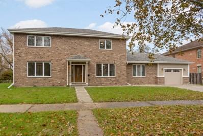 7150 Foster Street, Morton Grove, IL 60053 - MLS#: 09803222