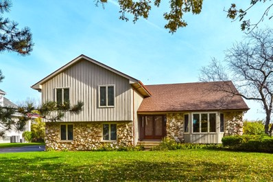 175 Raven Lane, Bloomingdale, IL 60108 - MLS#: 09803491