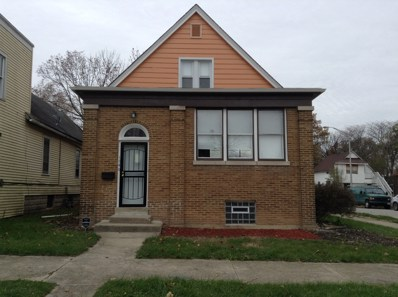 Chicago Heights, IL 60411