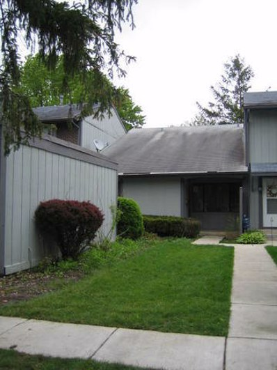 495 Conway Bay, Roselle, IL 60172 - #: 09803745