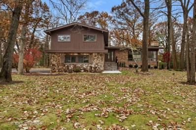 1353 Kenilwood Court, Riverwoods, IL 60015 - MLS#: 09803778