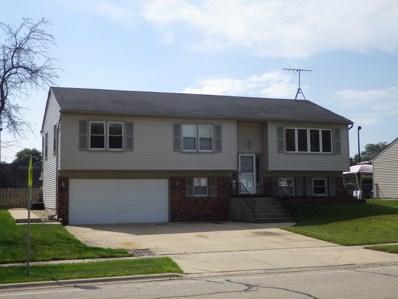 1515 COLWYN Drive, Schaumburg, IL 60194 - MLS#: 09803964