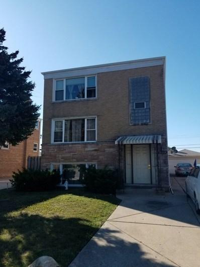 8217 W LAWRENCE Avenue, Norridge, IL 60706 - MLS#: 09804443