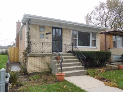 2245 W 69th Street, Chicago, IL 60636 - MLS#: 09804472
