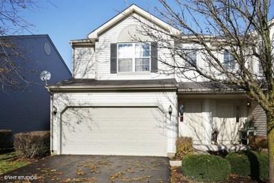 639 Kenwood Court, Dekalb, IL 60115 - MLS#: 09804474