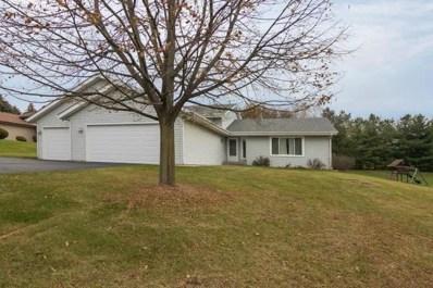 9407 Winterfield Lane, Roscoe, IL 61073 - MLS#: 09804531