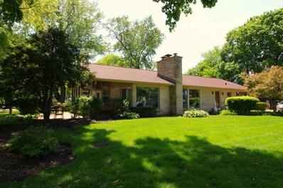325 S Shore Drive, Lakewood, IL 60014 - MLS#: 09804621
