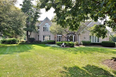 5N230  Grey Barn Road, St. Charles, IL 60175 - MLS#: 09804812