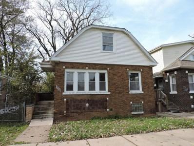 9334 S Saginaw Avenue, Chicago, IL 60617 - MLS#: 09804854